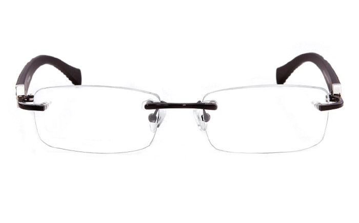 Vista First 1605 None Womens Optical Glasses