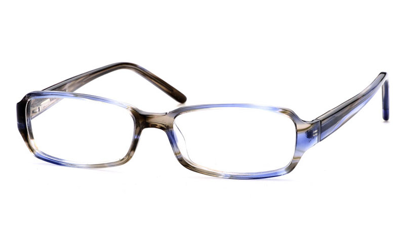 Vista First 0525 Acetate(ZYL) Full Rim Womens Optical Glasses