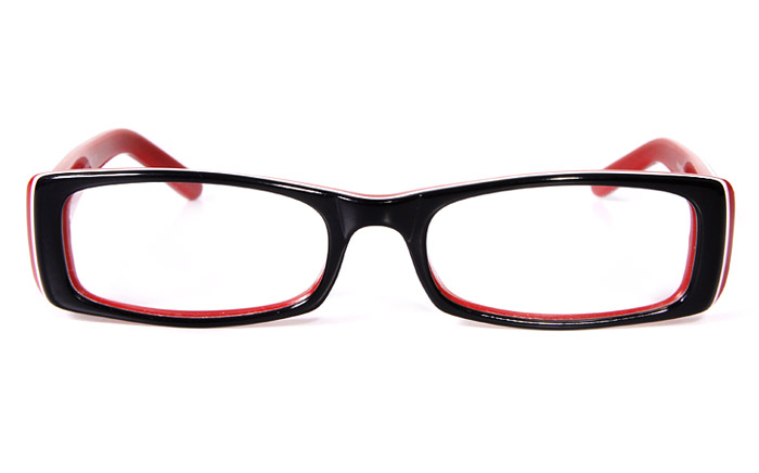 Vista Kids 0554 Acetate(ZYL) Full Rim Kids Optical Glasses