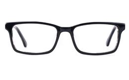 Vista Sport 0914 Acetate(ZYL) Mens Full Rim Optical Glasses for Fashion,Classic,Party,Sport,Wood Bifocals