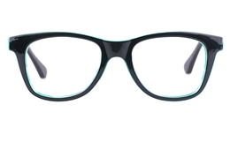 Nova Kids 3526 TCPG Kids Full Rim Optical Glasses for Fashion,Classic,Party,Sport Bifocals