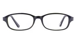 Nova Kids 3525 TCPG Kids Full Rim Optical Glasses for Fashion,Classic,Party,Sport Bifocals