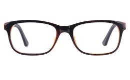 Nova Kids 3533 TCPG Kids Full Rim Optical Glasses