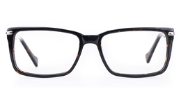 Vista Sport 0913 Acetate(ZYL) Mens Full Rim Optical Glasses for Fashion,Classic,Party,Sport Bifocals