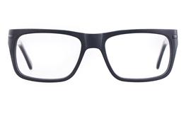 Vista Sport 0915 Acetate(ZYL) Mens Full Rim Optical Glasses for Fashion,Classic,Party,Sport Bifocals