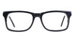 Vista Sport 0912-op Acetate(ZYL) Mens Full Rim Optical Glasses for Fashion,Classic,Party,Sport Bifocals