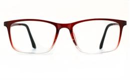 Poesia 7024 TR90/ALUMINUM Mens   Womens Full Rim Optical Glasses for Fashion,Classic,Nose Pads Bifocals