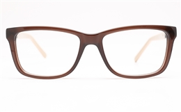 Vista First 0875 Acetate(ZYL) Womens Full Rim Optical Glasses for Fashion,Classic,Party Bifocals