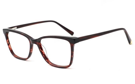 Prescription Eyeglass Frames for Men & Women