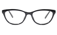 Poesia 3146 PLASTIC Mens Full Rim Optical Glasses