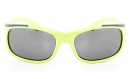 Vista Sport CH8 Polycarbonate(PC) Kids Full Rim Square Sunglasses for Classic,Sport Bifocals