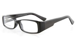 Nova Kids LO5021 Propionate Kids Full Rim Optical Glasses - Square Frame