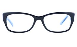 Vista Kids 0567 Acetate(ZYL)  Kids Oval Full Rim Optical Glasses for Fashion,Party Bifocals