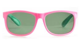 Vista Sport S814 SILICON Kids Full Rim Sunglasses for Fashion,Classic,Party,Sport Bifocals