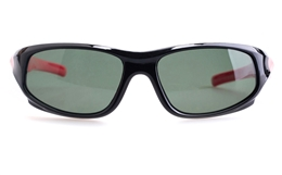 Vista Sport S816 SILICON Kids Full Rim Sunglasses for Fashion,Classic,Party,Sport Bifocals