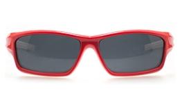 Vista Sport S801 SILICON Kids Full Rim Sunglasses for Fashion,Classic,Party,Sport Bifocals