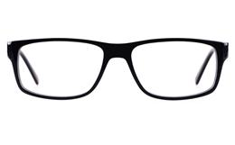 Vista Sport 0907 Acetate(ZYL)  Mens   Womens Full Rim Optical Glasses for Fashion,Classic,Party,Sport,Wood Bifocals