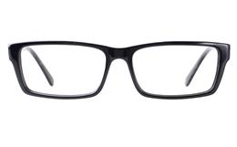 Vista Sport 0904 Acetate(ZYL)  Mens Full Rim Optical Glasses for Fashion,Classic,Party,Sport,Wood Bifocals