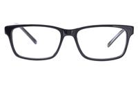 Vista First 0902 Acetate(ZYL) Womens Full Rim Optical Glasses