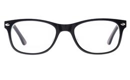 Nova Kids 3555 Ultem Kids Full Rim Optical Glasses for Fashion,Classic,Party Bifocals