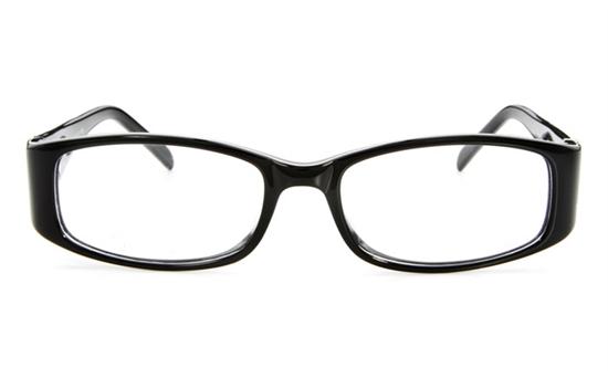 Vista First BL805 Acetate(ZYL) Full Rim Womens Optical Glasses