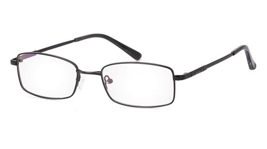 Vista First 2019 Titanium Memory Full Rim Mens Optical Glasses