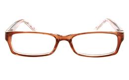 Nova Kids 3502 Propionate Full Rim Kids Optical Glasses for Fashion,Classic
