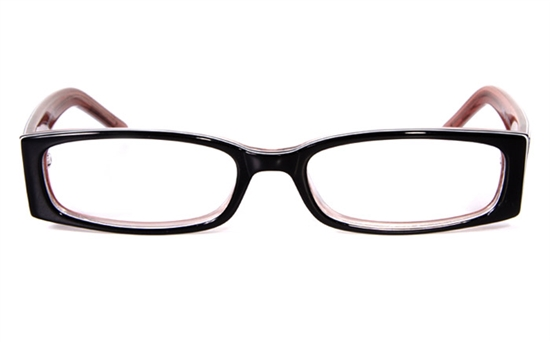 Vista Kids 0555 Acetate(ZYL) Full Rim Kids Optical Glasses