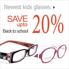 Back to school SAVE upto 20%