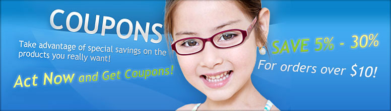 act now and get finestglasses coupons