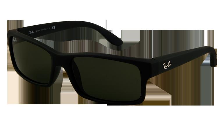 Ray Ban Sunglasses Summer 2011 By Finestglasses Com