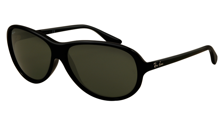 a018840876f Ray Ban Summer Collection 2011 « Heritage Malta