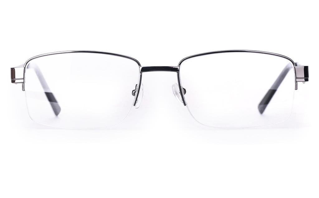 propionate frames