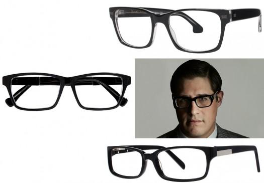 00872836bc Mad Men Eyewear by finestglasses.com