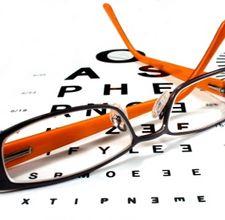 Eye Prescription Glasses