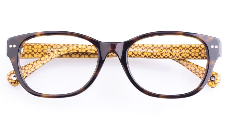 1acc57ac2d936 Coach HC6029 Acetate Mens Round Full Rim Optical Glasses(Dime)