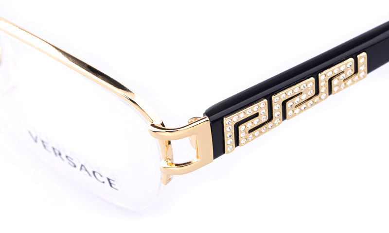 29dbf1b72c Versace Glasses For Women Ve 2183 63