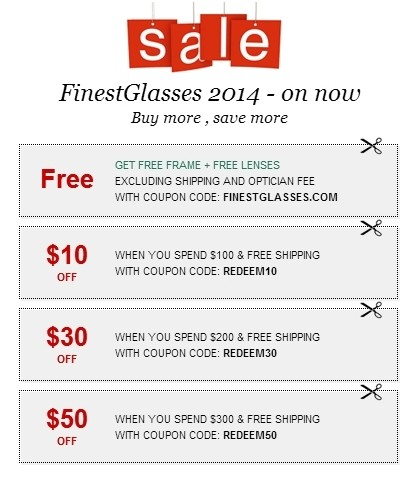Express Coupon Hacks & Savings Tips. Express is a trendy clothing and apparel company that provides affordable but chic men's, women's, and petite styles.