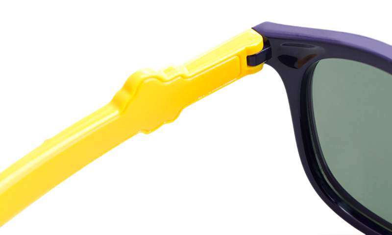 89d3c840da8 ... sunglasses products can expose you to chemicals including Bisphenol A  (BPA)