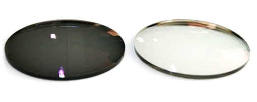 prescription glasses polycarbonate lenses