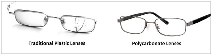 Rimless Glasses More Attractive : Rimless Vs Rim Eyeglasses by finestglasses.com