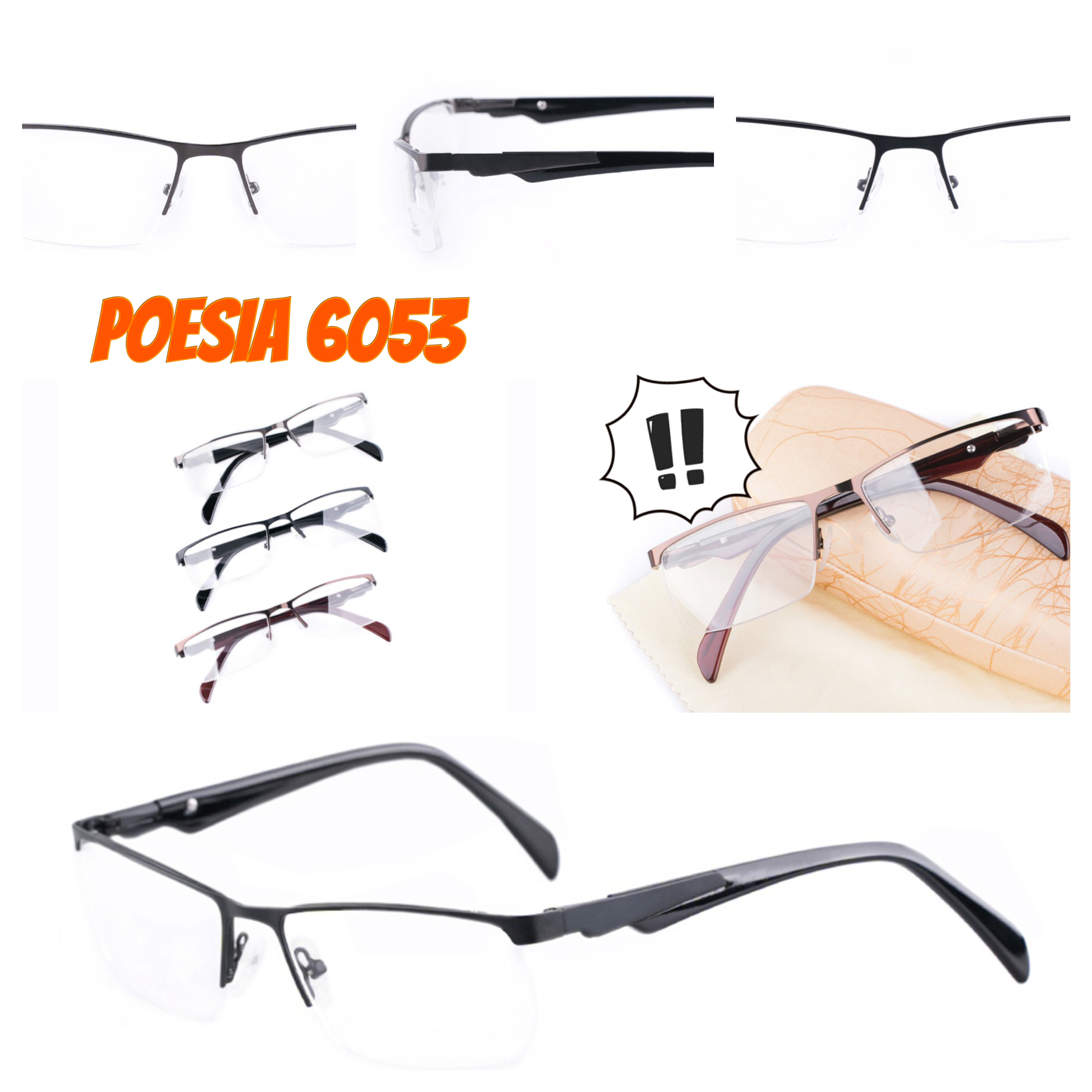 985aaf03ea2 Free High Quality Prescription Glasses Direct From the Manufacturer ...
