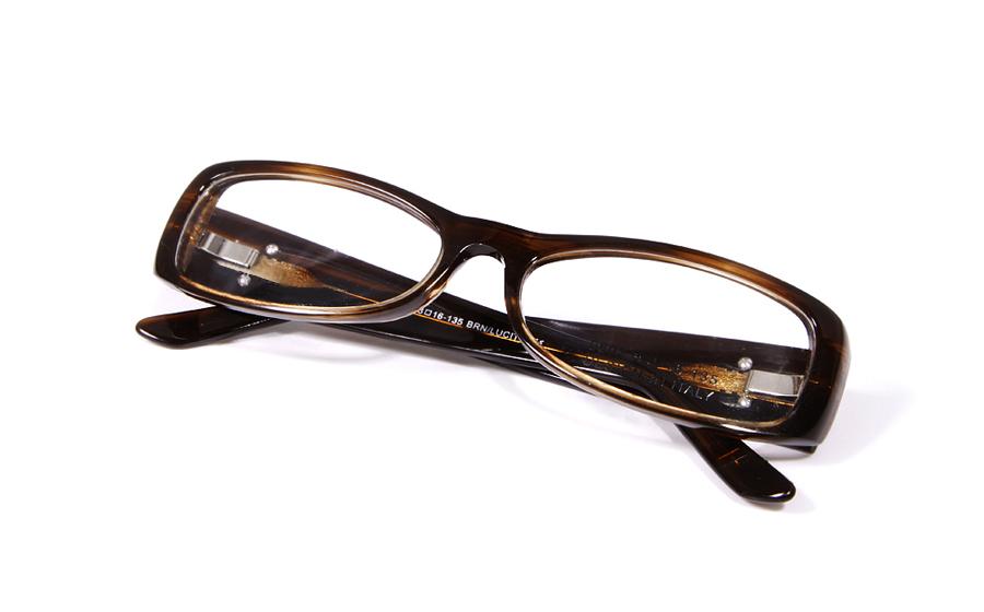 Vista First 0802 Acetate(ZYL) Full Rim Womens Optical Glasses