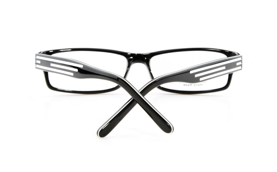 Vista First 708 Acetate(ZYL) Full Rim Womens Optical Glasses