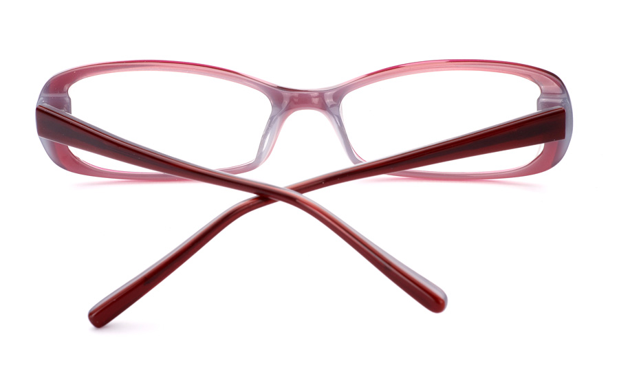 Vista First 0252 Acetate(ZYL) Full Rim Womens Optical Glasses