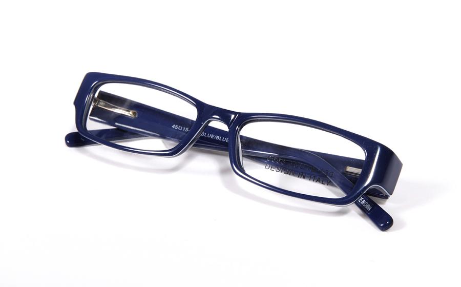 Vista Kids 0556 Acetate(ZYL) Full Rim Kids Optical Glasses