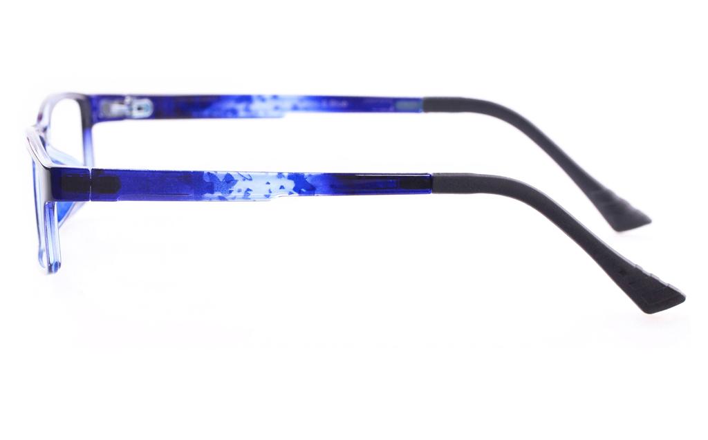 propionate in glasses