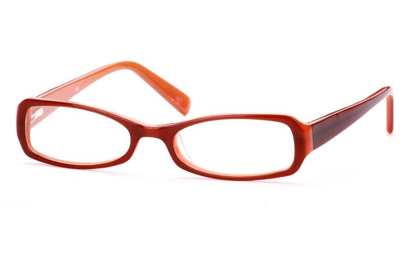 Vista First 0251 Acetate(ZYL) Full Rim Womens Optical Glasses