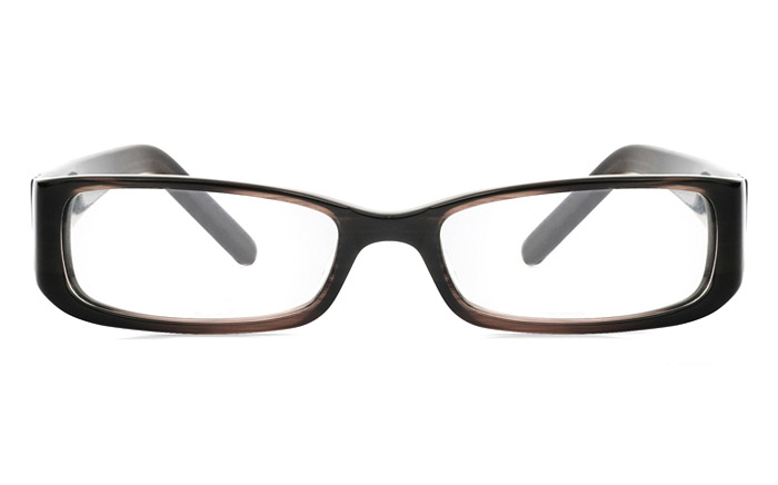 Vista First 0517 Acetate(ZYL) Mens&Womens Full Rim Optical Glasses