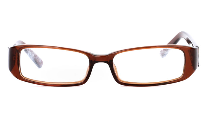 CR3212 Acetate(ZYL) Full Rim Womens Optical Glasses